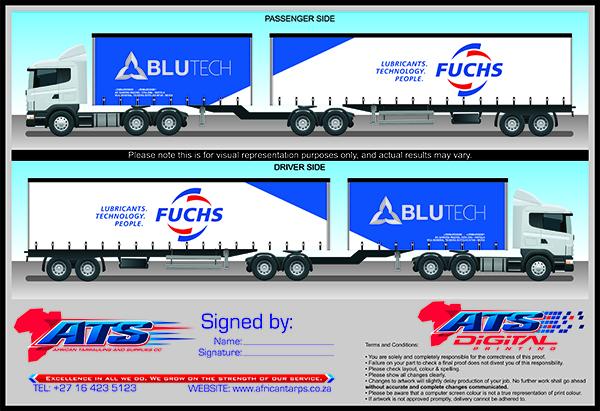Fuchs & Blutech